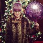 Kelly-osbourne-on-christmas