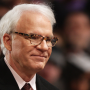Steve Martin Explains, Apologizes For Racist Tweet