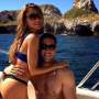 Sofia Vergara and Nick Loeb: It's NOT Over, Thong Bikini Proves It