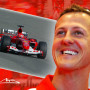 Michael Schumacher, F1 Legend, in Critical Condition Following Ski Accident