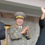 Kim Jong Un, Uncle