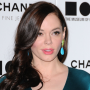 Rose-mcgowan-image