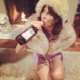 Natasha Leggero Cracks Pearl Harbor Joke, Refuses to Apologize