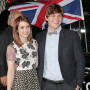 Evan-peters-and-emma-roberts