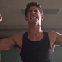 Watch Teen Wolf Online: Season 3 Episode 13