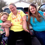 Here Comes Honey Boo Boo Recap: Her First Boyfriend!