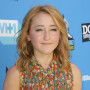 Noah Cyrus Red Carpet Pic