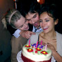 Nina-dobrev-birthday-celebration