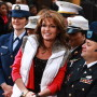 Sarah-palin-and-armed-forces