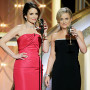 2014 Golden Globes Hosts