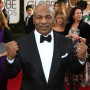 Mike-tyson-at-the-golden-globes