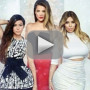 Keeping-up-with-the-kardashians-season-9-episode-1