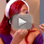 The Real Housewives of Atlanta Recap: Drawing Blood