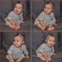 North West Pics