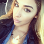 Chantel Jeffries: I'm Not a Criminal! Leave Me Alone!