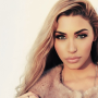 Chantel-jeffries-image
