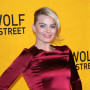 Margot-robbie-at-wolf-of-wall-street-premiere