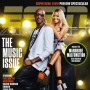 Nicki-minaj-and-kobe-bryant-espn-magazine-cover