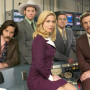 Anchorman Cast Pic
