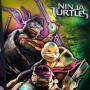 Teenage Mutant Ninja Turtles Poster: Revealed?
