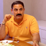 Reza Farahan and Adam Neely: Engaged on Shahs of Sunset!