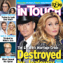 Tim McGraw and Faith Hill: Destroyed By Jealousy! Over Cassadee Pope!