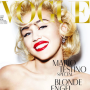 Miley-cyrus-topless-for-german-vogue