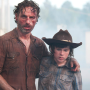 The Walking Dead Season 4 Episode 9 Recap: Does Father Know Best?