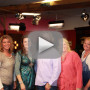 Sister Wives Season 4 Episode 17 Recap: Tragedy Strikes Again