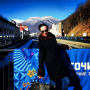 Johnny-weir-in-sochi