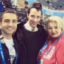 Johnny-weir-image