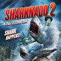 Sharknado 2 Adds Slew of D-Listers, Begins Shooting Next Week