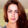 Katherine-webb-no-makeup
