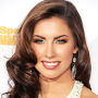Katherine-webb-with-makeup