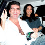 Lauren-silverman-and-simon-cowell-pic
