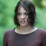 The Walking Dead Season 4 Episode 10 Recap: Who Returned? Who Debuted?