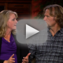Sister Wives Season 4 Episode 18 Recap: Kody Brown to Add Fifth Wife?
