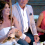 Lisa-vanderpump-with-a-sword