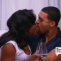 Apollo Nida and Phaedra Parks: Considering Open Marriage With Prison Sentence Looming?