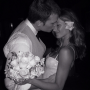 Happy Anniversary, Gisele and Tom Brady!