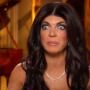 Teresa Giudice: Fired By Crisis Manager For Trying to Land a Spot in Orange is the New Black Jail!