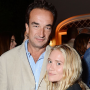 Mary-Kate Olsen: Engaged to Olivier Sarkozy!