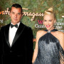 Gwen-stefani-and-gavin-rossdale-photograph