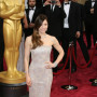 Jessica-biel-at-the-oscars