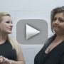 Dance Moms Season 4 Episode 10 Recap: Abby Lee Miller is Just BEASTING on Fools