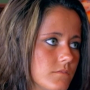 Jenelle Evans to Amber Portwood: I Never Judged U! Focus on Yourself!