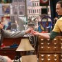 The Big Bang Theory: Renewed for THREE More Years!
