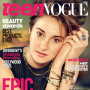 Shailene-woodley-teen-vogue-cover