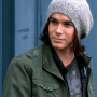 Tyler Blackburn Returning as Series Regular on Pretty Little Liars Season 5