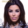 Eva-longoria-close-up